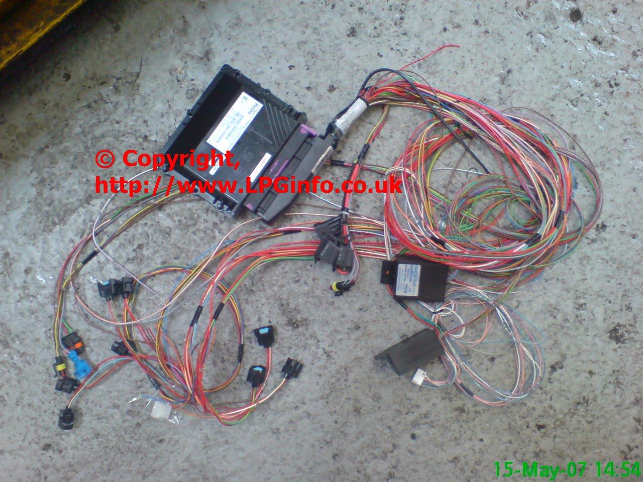DSC00468 lpginfo co uk romano lpg wiring diagram at readyjetset.co