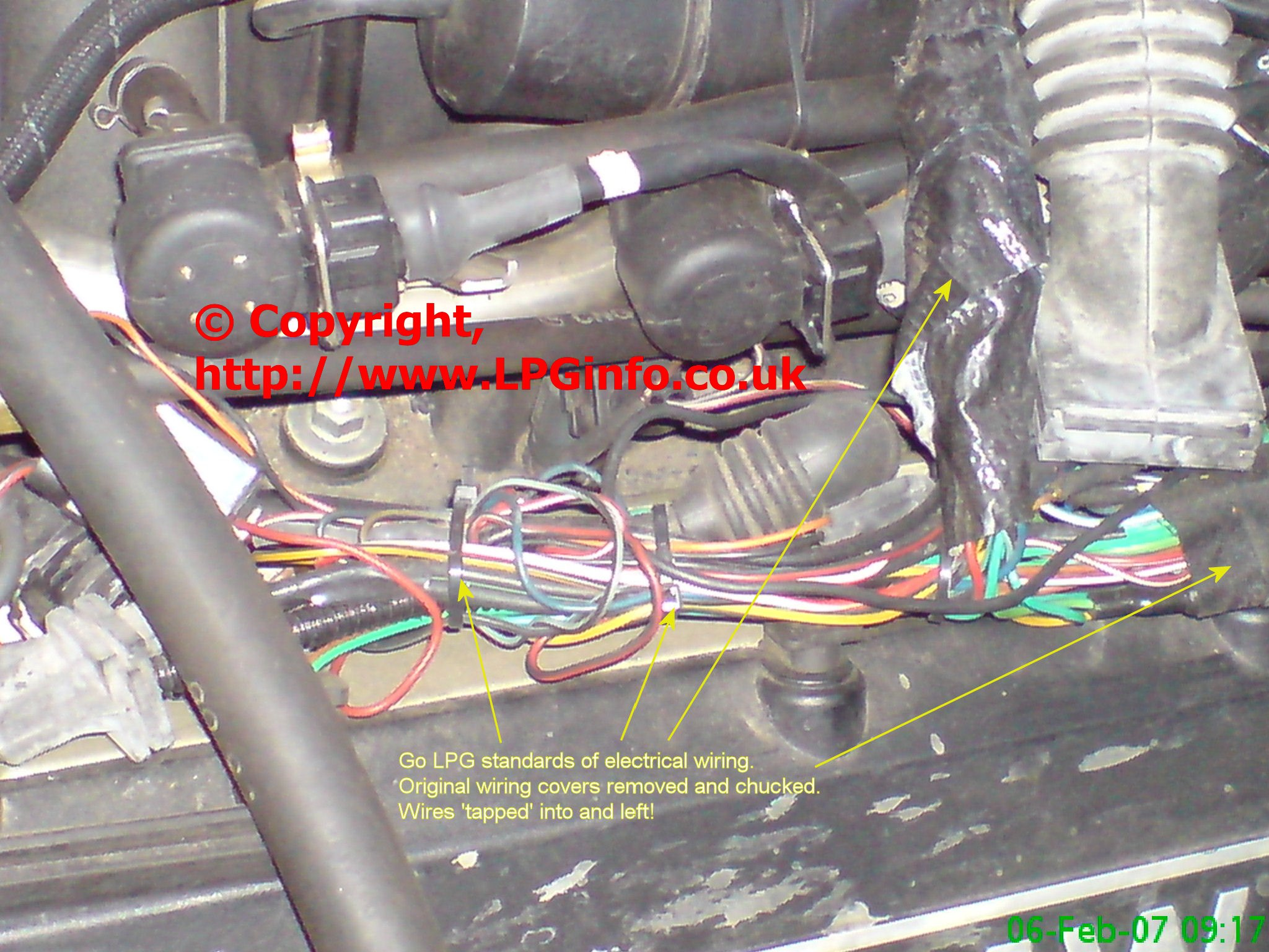 DSC00299 lpginfo co uk romano lpg wiring diagram at readyjetset.co